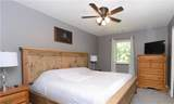 5359 Olive Branch Road - Photo 19