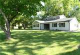 5359 Olive Branch Road - Photo 3
