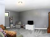 5359 Olive Branch Road - Photo 26