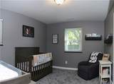 5359 Olive Branch Road - Photo 27