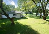 5359 Olive Branch Road - Photo 30