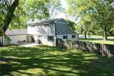 5359 Olive Branch Road - Photo 32