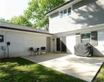 5359 Olive Branch Road - Photo 35