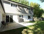 5359 Olive Branch Road - Photo 36