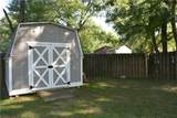 5359 Olive Branch Road - Photo 37