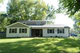 5359 Olive Branch Road - Photo 6