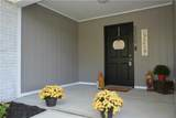 5359 Olive Branch Road - Photo 7