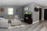 5359 Olive Branch Road - Photo 8