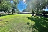 1502 Locust Lane - Photo 1