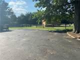 1502 Locust Lane - Photo 18