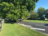 1502 Locust Lane - Photo 19