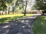 1502 Locust Lane - Photo 20