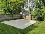 5456 Antoneli Lane - Photo 54