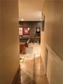 2453 Inishmore Court - Photo 42
