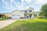 3375 Fall Valley Drive - Photo 1