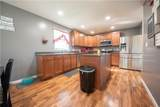 3375 Fall Valley Drive - Photo 11