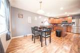 3375 Fall Valley Drive - Photo 13