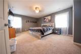 3375 Fall Valley Drive - Photo 15