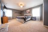 3375 Fall Valley Drive - Photo 16