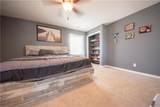 3375 Fall Valley Drive - Photo 17