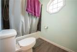 3375 Fall Valley Drive - Photo 19