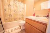 3375 Fall Valley Drive - Photo 22