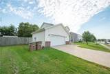 3375 Fall Valley Drive - Photo 4