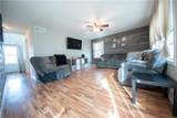 3375 Fall Valley Drive - Photo 5