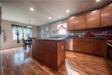 3375 Fall Valley Drive - Photo 7