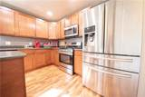 3375 Fall Valley Drive - Photo 8