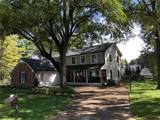 15127 Countfleet Court - Photo 1
