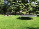 15127 Countfleet Court - Photo 29