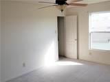 8333 Adams Mills Place - Photo 32