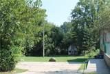 851 Whitcomb Avenue - Photo 9