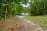 2900 Conservation Club Road - Photo 1