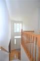 8259 Glengarry Court - Photo 14