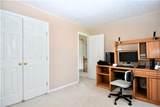 8259 Glengarry Court - Photo 25