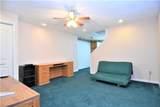 8259 Glengarry Court - Photo 28