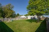 5945 Peregrine Boulevard - Photo 34