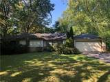 7126 Spring Mill Road - Photo 1