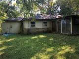 7126 Spring Mill Road - Photo 17