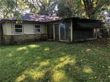 7126 Spring Mill Road - Photo 18