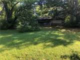 7126 Spring Mill Road - Photo 19