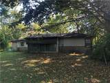 7126 Spring Mill Road - Photo 20
