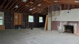 7126 Spring Mill Road - Photo 3