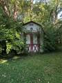 7126 Spring Mill Road - Photo 21