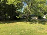 7126 Spring Mill Road - Photo 23