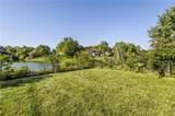 8913 Buckhaven Drive - Photo 20