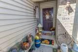 5644 Wood Hollow Drive - Photo 6