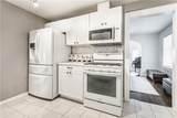 5916 Winthrop Avenue - Photo 9